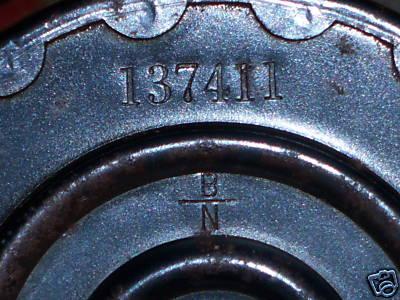 La P-Kasten : accessoire du luger dit d'artillerie (ou LP14) et du MP18/1 Faux_t10