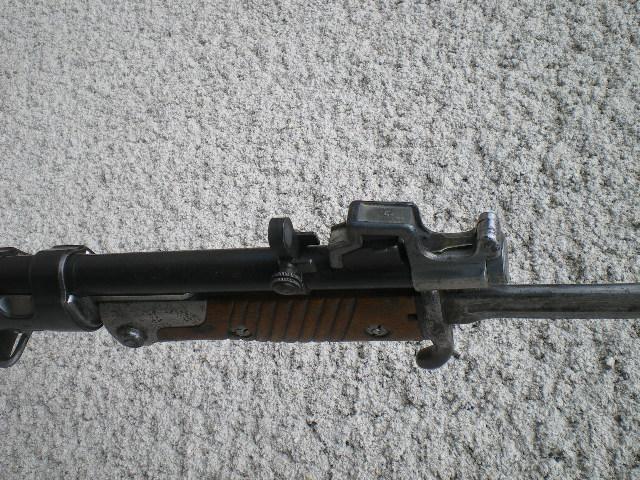Gew 1898 G98_gu10