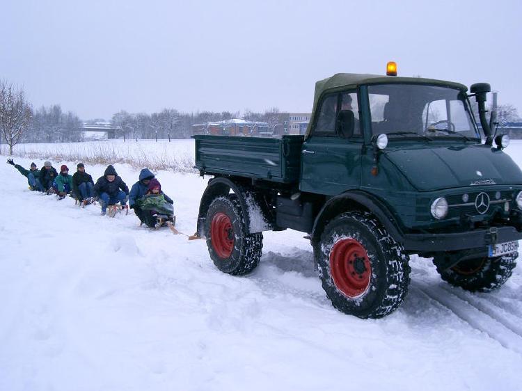 jeux de neige Schlit10