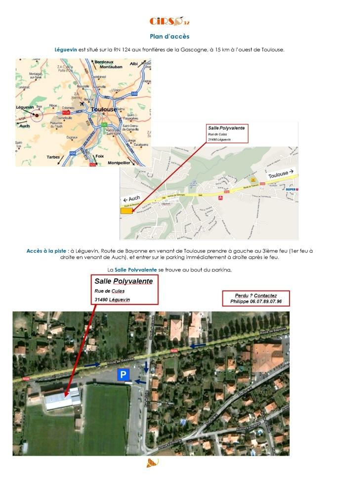 Grand Prix de Leguevin 2014 ( GPL ) Gpl20112