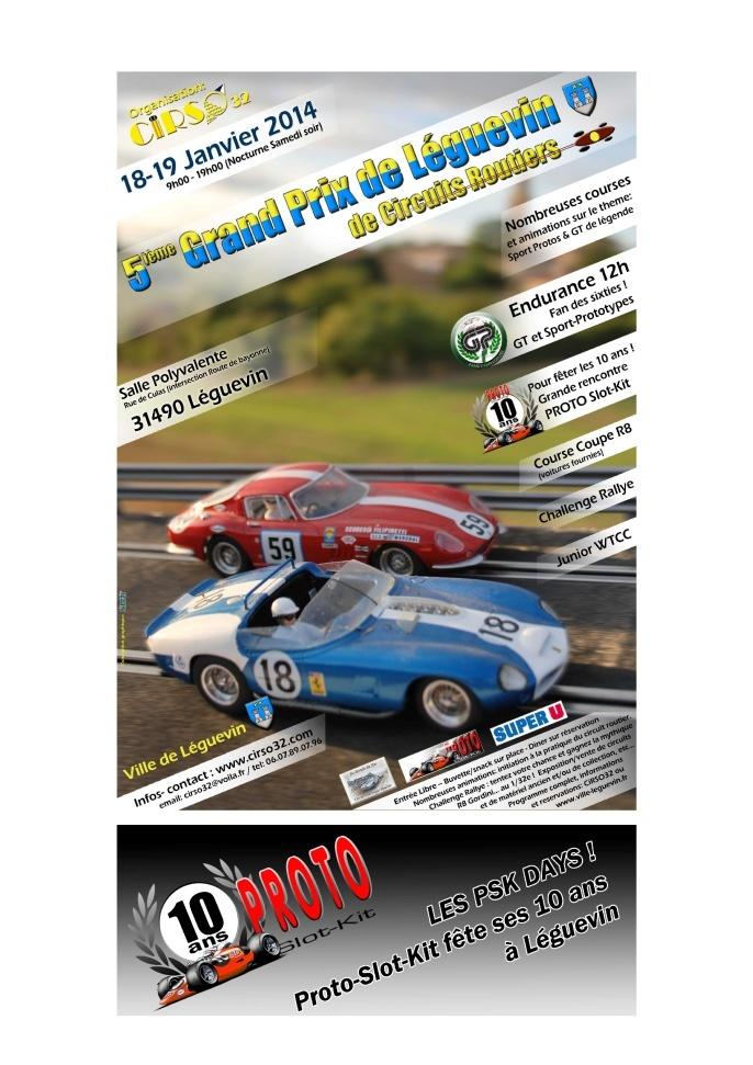 Grand Prix de Leguevin 2014 ( GPL ) Gpl20113