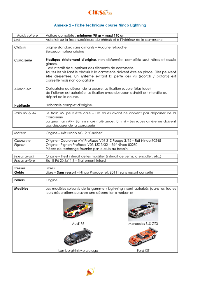 Grand Prix de Leguevin 2014 ( GPL ) Gpl20123