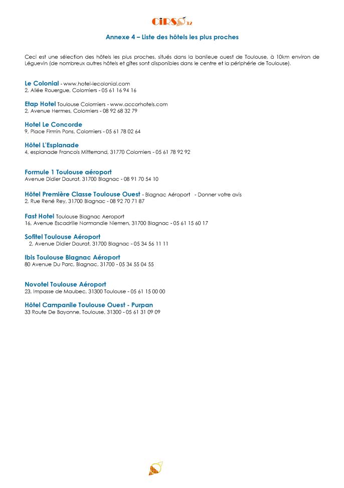 Grand Prix de Leguevin 2014 ( GPL ) Gpl20141