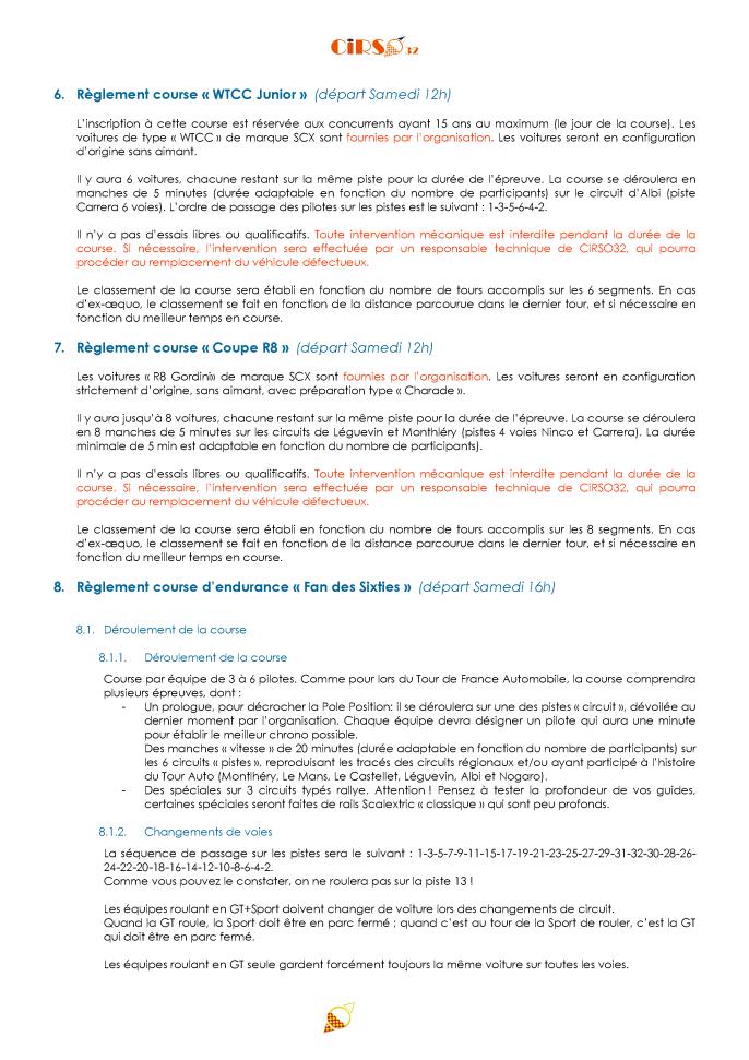 Grand Prix de Leguevin 2014 ( GPL ) Gpl20161