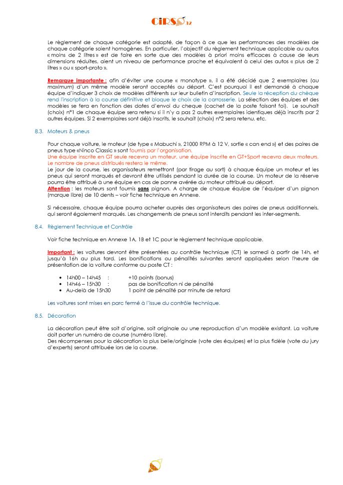 Grand Prix de Leguevin 2014 ( GPL ) Gpl20163