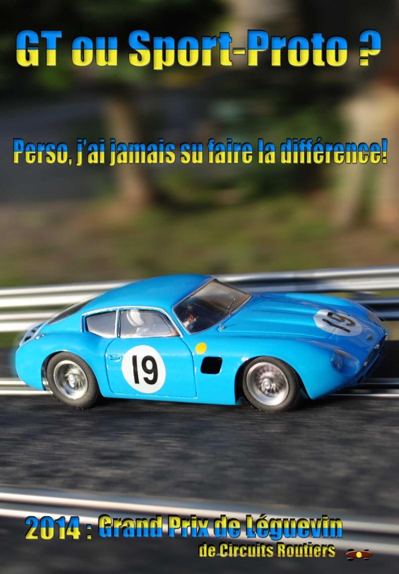 Grand Prix de Leguevin 2014 ( GPL ) Teaser14