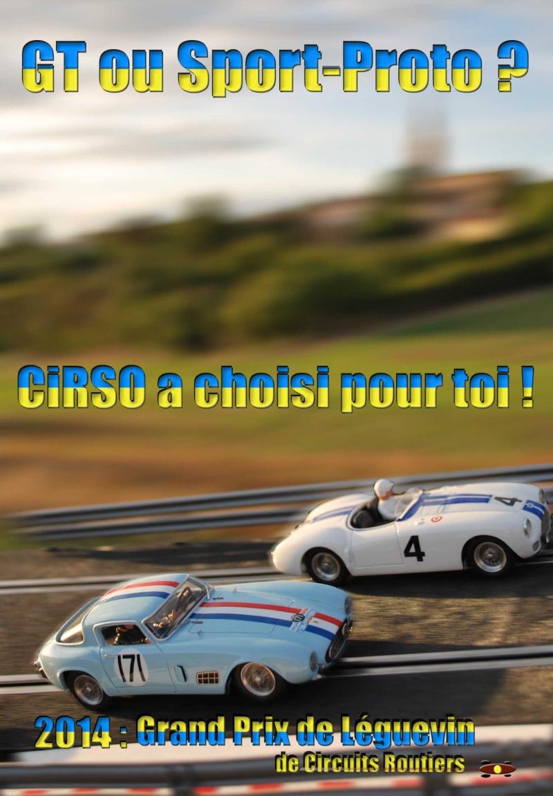 Grand Prix de Leguevin 2014 ( GPL ) Teaser19