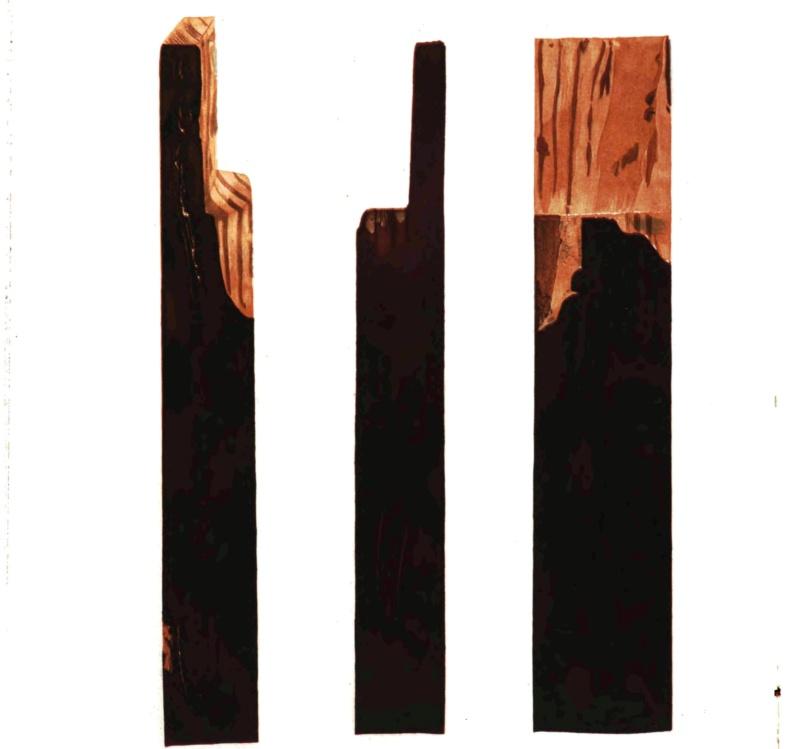 MÉMOIRE sur les instruments de la Passion de N.-S. J.C. - Page 7 0planc10