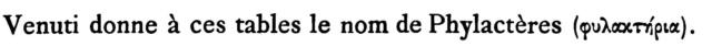 MÉMOIRE sur les instruments de la Passion de N.-S. J.C. - Page 7 126_ou10