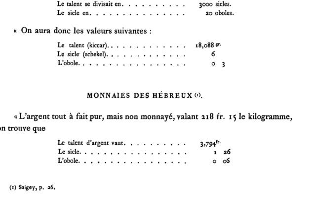 MÉMOIRE sur les instruments de la Passion de N.-S. J.C. - Page 6 99_ou_10