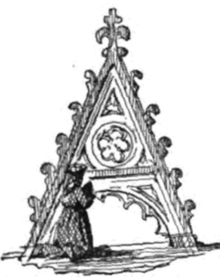 MÉMOIRE sur les instruments de la Passion de N.-S. J.C. - Page 5 Imagep13