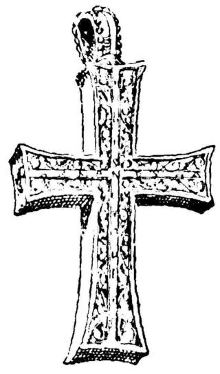 MÉMOIRE sur les instruments de la Passion de N.-S. J.C. - Page 6 Imagep16