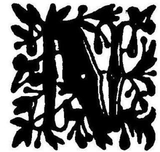 Fêtes de la Circoncision de N.-S. J-C. et de son Très Saint Nom. Nous_12
