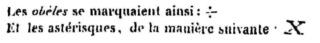LETTRES de Saint Jérôme. - Page 7 P46710