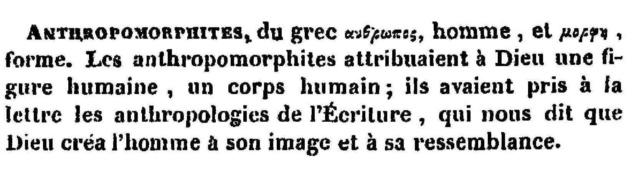 LETTRES de Saint Jérôme. - Page 4 P53810