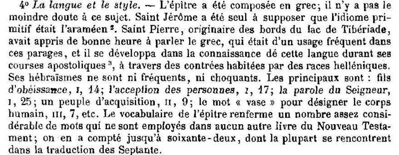 L'antipape parle à ses séminaristes du Latran (I/II) P661_410