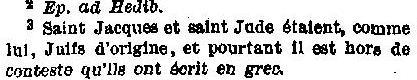 L'antipape parle à ses séminaristes du Latran (I/II) P661_411