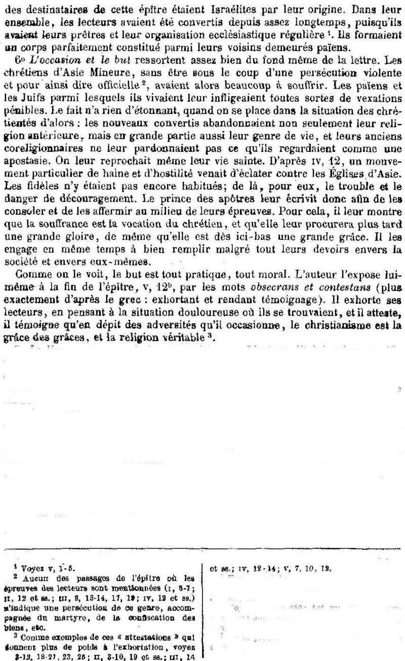 L'antipape parle à ses séminaristes du Latran (I/II) P662_510