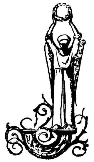 MÉMOIRE sur les instruments de la Passion de N.-S. J.C. - Page 2 Page1915