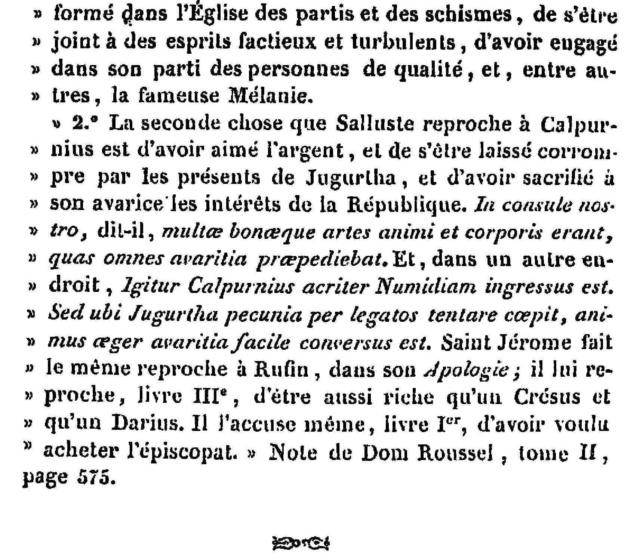 LETTRES de Saint Jérôme. - Page 6 Page210
