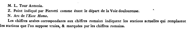 MÉMOIRE sur les instruments de la Passion de N.-S. J.C. - Page 5 Page2810