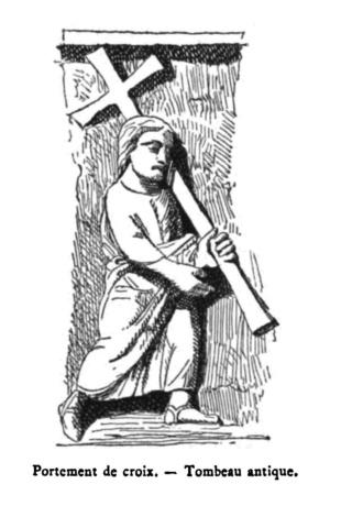 MÉMOIRE sur les instruments de la Passion de N.-S. J.C. - Page 7 Page_116