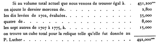 MÉMOIRE sur les instruments de la Passion de N.-S. J.C. - Page 9 Page_135