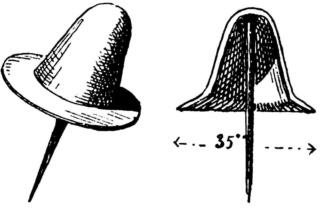 MÉMOIRE sur les instruments de la Passion de N.-S. J.C. Page_144