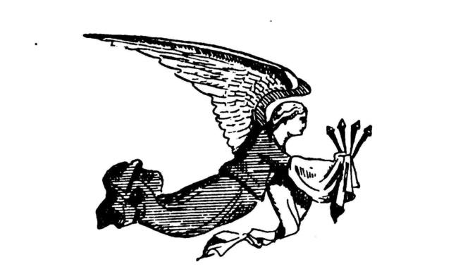 MÉMOIRE sur les instruments de la Passion de N.-S. J.C. Page_147
