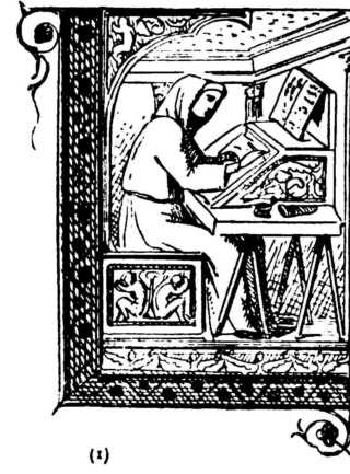 MÉMOIRE sur les instruments de la Passion de N.-S. J.C. Page_149