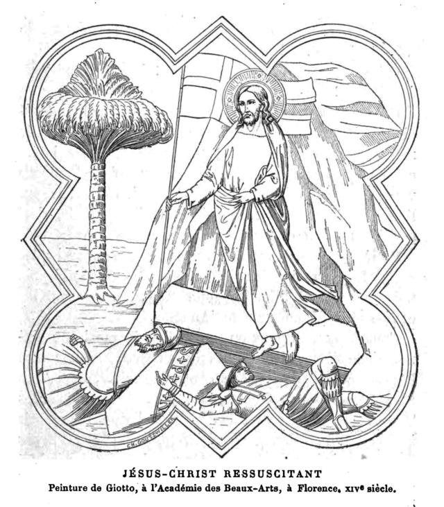 L'Angelus, la cloche devenue muette! ( Mgr Gaume) - Page 4 Page_164