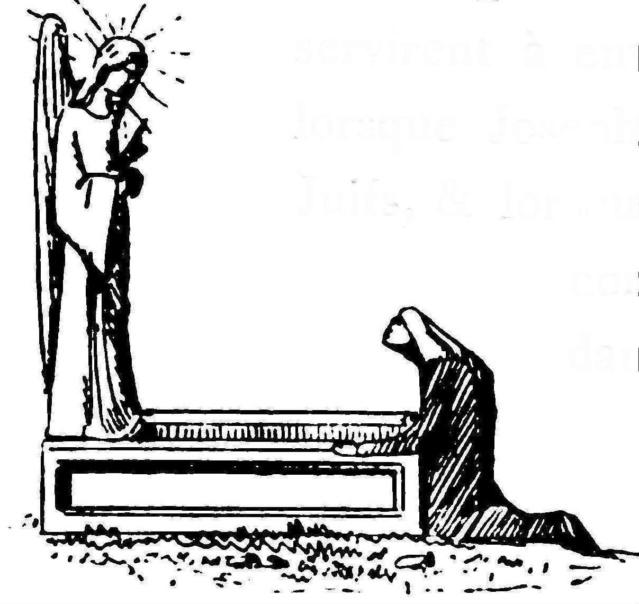 MÉMOIRE sur les instruments de la Passion de N.-S. J.C. - Page 3 Page_227