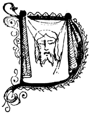MÉMOIRE sur les instruments de la Passion de N.-S. J.C. - Page 3 Page_230