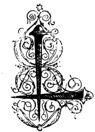MÉMOIRE sur les instruments de la Passion de N.-S. J.C. - Page 4 Page_236