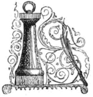 MÉMOIRE sur les instruments de la Passion de N.-S. J.C. - Page 4 Page_237