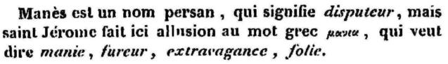 LETTRES de Saint Jérôme. - Page 4 Page_321