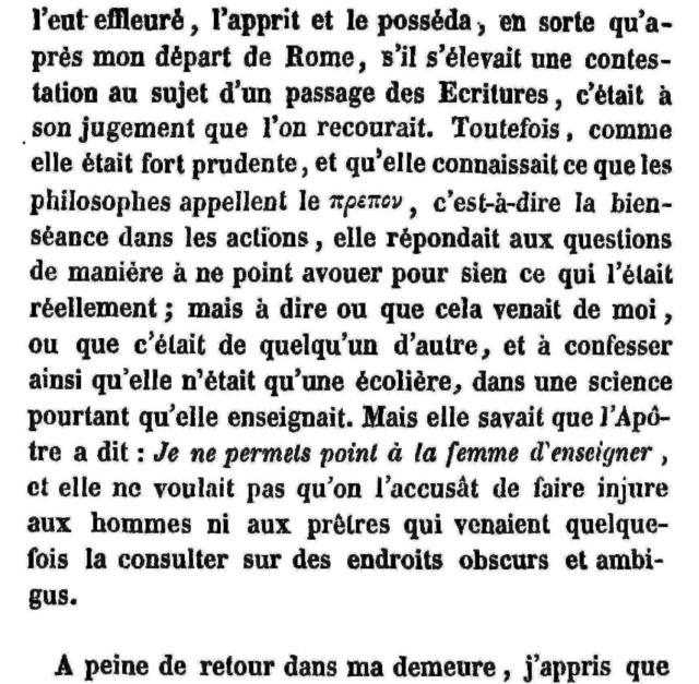 Sainte Marcella (de saint Jérôme). Page_334