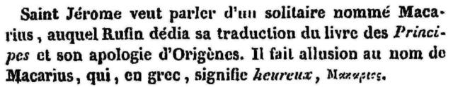 Sainte Marcella (de saint Jérôme). Page_335