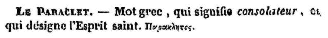 LETTRES de Saint Jérôme. - Page 3 Page_417