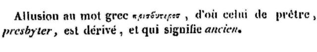 LETTRES de Saint Jérôme. - Page 5 Page_418