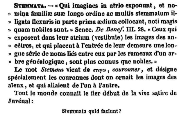 Sainte Marcella (de saint Jérôme). Page_420