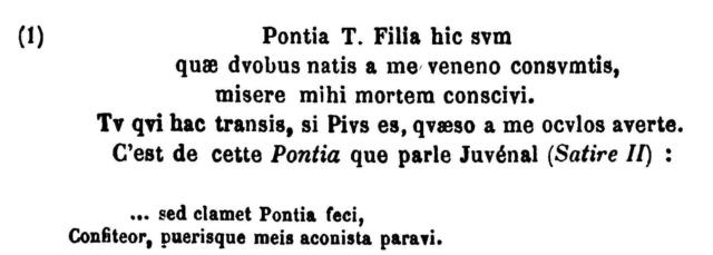 Ponce-Pilate : Qui est-il ? Page_512