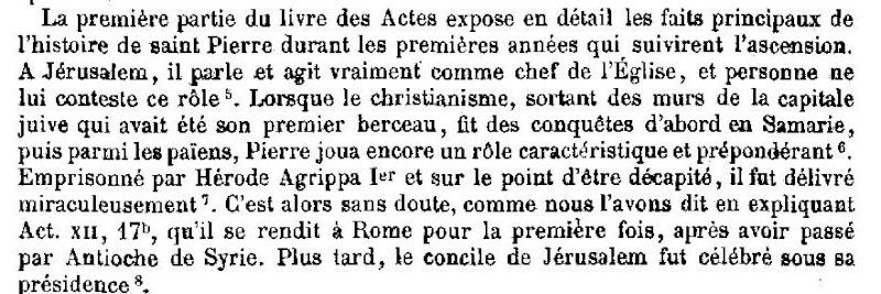 L'antipape parle à ses séminaristes du Latran (I/II) Page_610