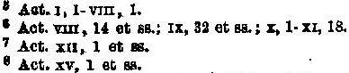 L'antipape parle à ses séminaristes du Latran (I/II) Page_611