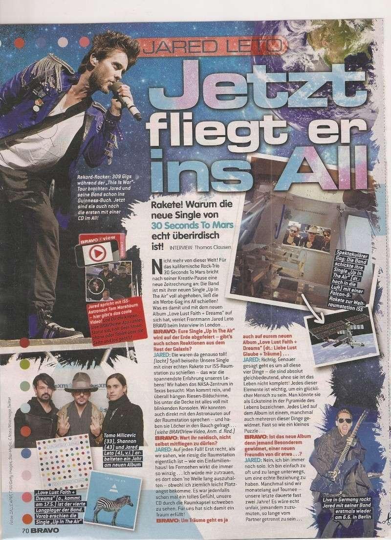 Bravo (allemand) mai 2013 Scan0018