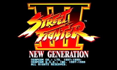 Street Fighter (Saga) 20100610