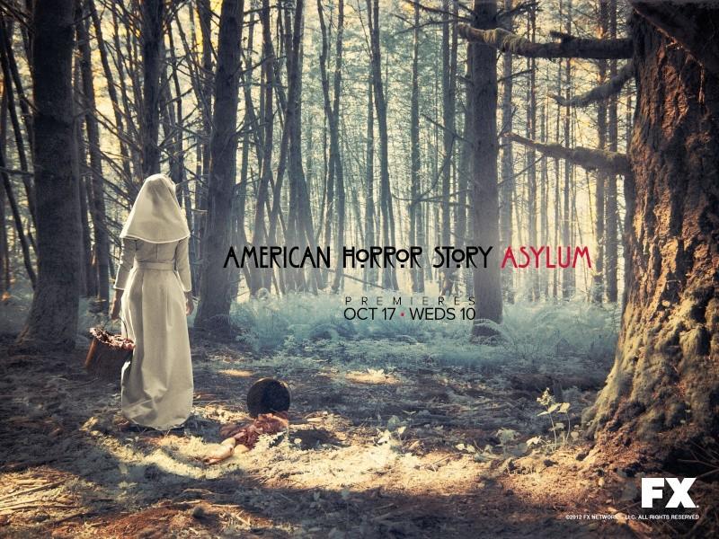 American Horror Story (2011 - X, Nick Murphy) - Page 2 Americ12