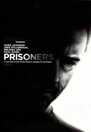 Prisoners (2013, Dennis Villeneuve) Prison11
