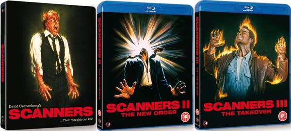 Scanners II : The New Order (1991, Christian Duguay) Scanne10