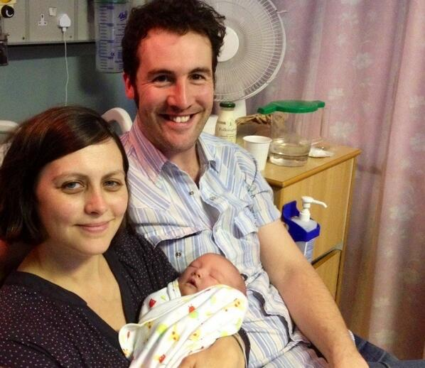 congrats to tracyanne and tim Budyhj10